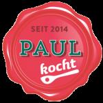 Paul-kocht Shop